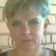 Лариса 48 лет (Скорпион) Лида