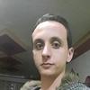 Yassin, 22, г.Рамалла