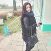 Вероника, 25, г.Слуцк
