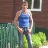 Алексей, 43, г.Воскресенск