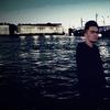 джамшут и Равшан, 23, г.Санкт-Петербург