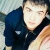 Дима, 25, г.Лепель