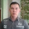 Артем, 31, г.Саратов