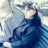 Ольга, 42, г.Кишинёв