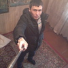 shaxzod, 21, г.Самарканд