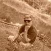 Сергей, 41, г.Котовск