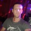 иван, 26, г.Обнинск