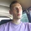 Богдан, 26, г.Белая Церковь