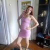 Валентина, 32, г.Докшицы