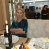 Елена, 27, г.Гродно