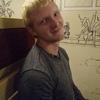 Иван, 26, г.Липецк