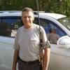 Валерий, 65, г.Самара