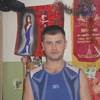 Александр, 37, г.Анна