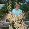 ГАЛИНА, 64, г.Кунгур