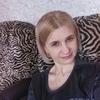 Диана, 43, г.Николаев