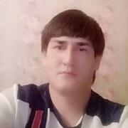 Сергей 33 Екатеринбург