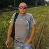 Aleks, 37, Носівка