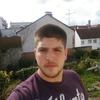 Anton, 26, г.Mainz