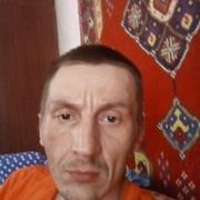 Иван 39 Бакал