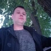 Николай 33 Омск