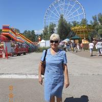 Раушания, 58 лет, Весы, Нижнекамск