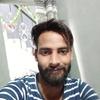 Ladki kese pataye, 24, г.Дели