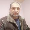 Ден, 44, г.Покров