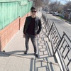 yoqut Bek, 22, г.Воронеж