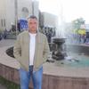 Игорь, 44, г.Мирный (Саха)