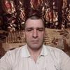 Сергей, 30, г.Новозыбков