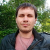 Aleksey Nevajno, 34, Petrozavodsk