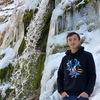 Damir, 25, г.Актау