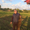 Александр, 34, г.Зеленогорск
