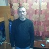 Aleksey, 44, Irbit