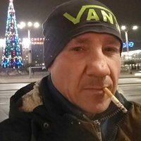 валинтин, 37 лет, Телец, Витебск