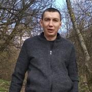 Георгий 34 Нежин
