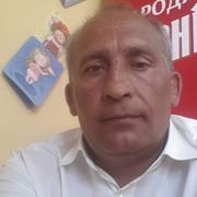 Альберт 49 лет (Близнецы) Буды