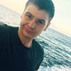 Евгений, 28, г.Злин