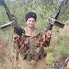 Иван, 35, г.Тбилисская