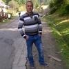 Andrej, 42, Budejovice