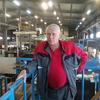 Николай, 59, г.Тольятти