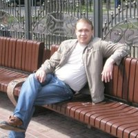 Валера, 38 лет, Близнецы, Львов