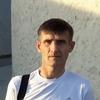 Сергей, 48, г.Средняя Ахтуба