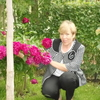 Татьяна, 66, г.Минусинск