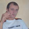 дима, 36, г.Нальчик