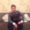 Рома, 75, г.Джалилабад
