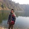 Mero, 24, г.Катманду