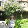 Tatyana, 45, San Francisco