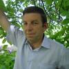 Александр Бондаренко, 46, г.Иссык
