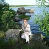 Марина, 44, г.Артемовский